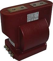 Трансформатор тока ТОЛУ 10