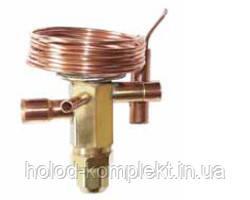 Силовой элемент Alco TX3 - H24