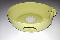 Нижняя часть корпуса для чайника Tefal TS-14241812