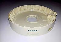 Нижняя часть корпуса для чайника Tefal TS-14241157