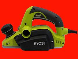 Электрический рубанок для выборки четверти RYOBI EPN7582NBHG