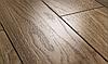 PF 58005 - Дуб Тарбак. Ламинат Green Step (Грин Cтеп) Comfort, фото 3