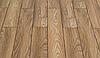 PF 58005 - Дуб Тарбак. Ламинат Green Step (Грин Cтеп) Comfort, фото 2