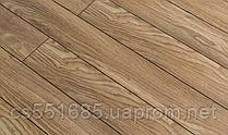 PF 58005 - Дуб Тарбак. Ламинат Green Step (Грин Cтеп) Comfort
