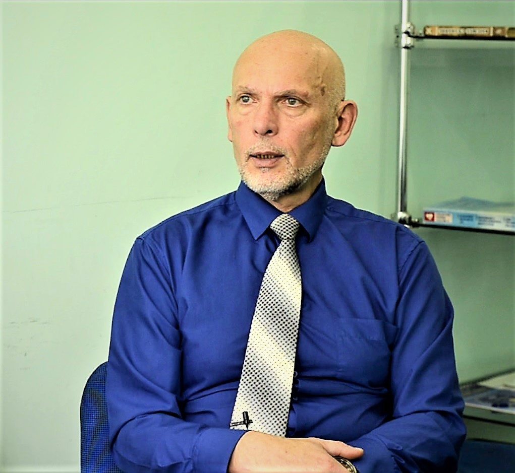 Онлайн консультация врача Аюрведы Продана Игоря Михайловича