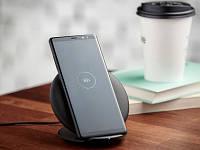 Нова розробка Samsung здатна зробити революцію в світі смартфонів