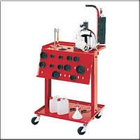 Flexbimec 3495 - Комплект для прокачивания тормозной системы
