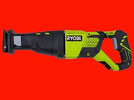Сабельная пила RYOBI RRS 1200