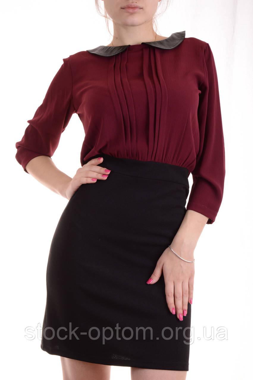 6008f43f3a6b Женские платья сток оптом Mivite+Everis - Сток оптом, женская и мужская  одежда,
