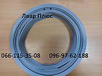 Уплотнительная резина (манжет) люка для стиральной машины 4986ER1003A LG