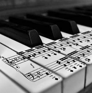 Синтезаторы и MIDI-клавиатуры