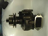 Насос водяной (помпа) ЯМЗ Евро-1 (236-1307010-Б1)