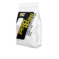 Muscle Care Pro Mass 3000g