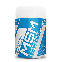 Muscle Care MSM 90 tabs
