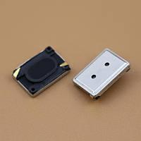 Слуховой динамик (спикер) для Nokia 6230, копия высокого качества