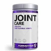 Joint Care Formotiva 450g
