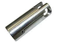 Поршень (гильза) на перфоратор прямой DeWalt (Девольт) № 24-07-007
