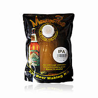 Экстракт пива Master Pint - IPA (India Pale Ale) 1.6кг