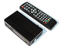 TV-тюнер внешний автономный T2BOX-250iD Internet DVB-T2