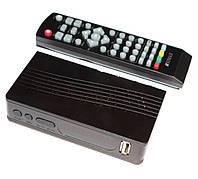TV-тюнер внешний автономный SIMAX HDTR F2 DVB-T2