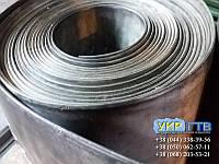 Техпластина Трансформаторная УМ 4 мм
