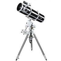 Телескоп Sky-Watcher BKP2001HEQ5 SynScan