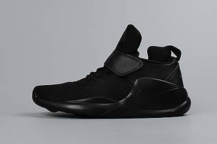 Кроссовки женские Nike Kwazi / NKR-1033 (Реплика)