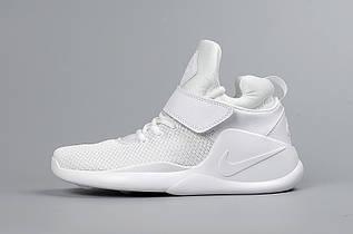 Кроссовки женские Nike Kwazi / NKR-1035 (Реплика)
