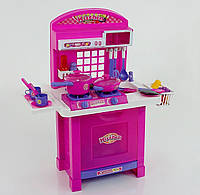 Детская игровая кухня 008-55 A