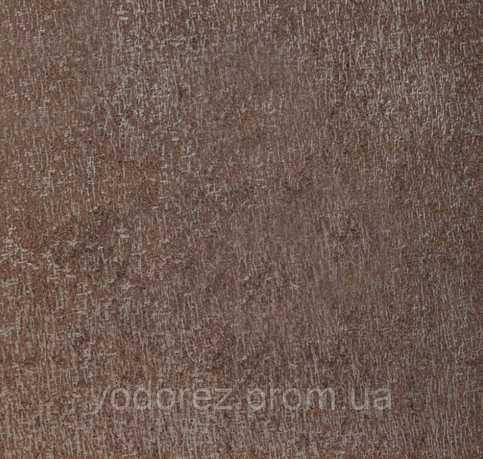 Плитка Vivacer M6068 60х60