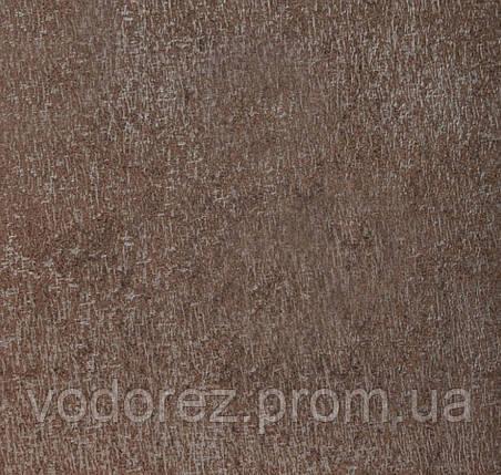 Плитка Vivacer M6068 60х60, фото 2