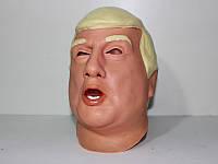 Маска Дональда Трампа, фото 1