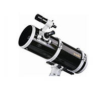 Труба телескопа Sky-Watcher BKP2008P