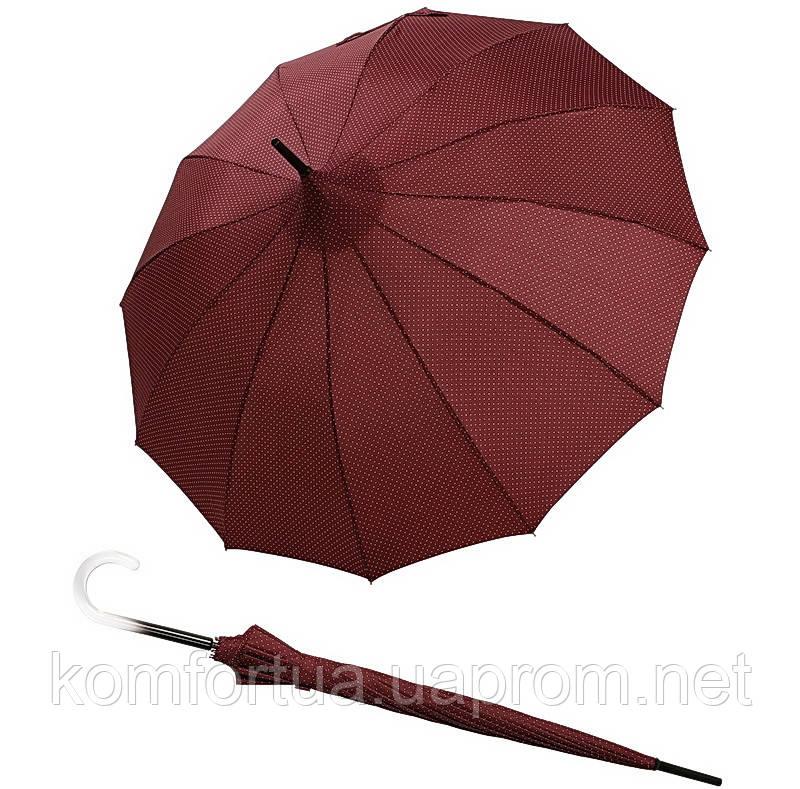 Зонт трость Doppler 740365PA01