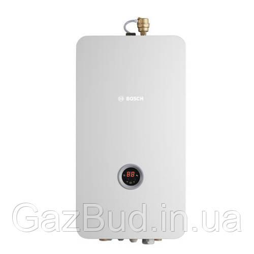 Электрический котел Tronic Heat 3500 4 UA
