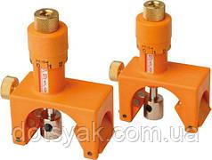 Магнитные приспособления для установки ножейMUN-001 IGM