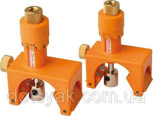 Магнитные приспособления для установки ножейMUN-001 IGM , фото 2