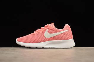 Кроссовки женские Nike Tanjun / NKR-1395 (Реплика)