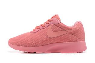 Кроссовки женские Nike Tanjun / NKR-1397 (Реплика)