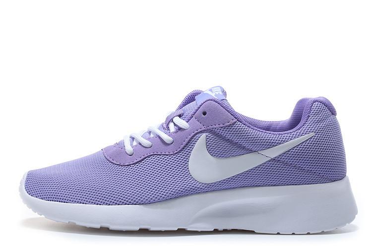 Кроссовки женские Nike Tanjun / NKR-1399 (Реплика)