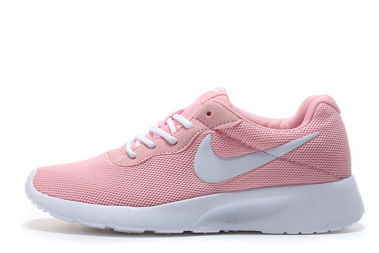 Кроссовки женские Nike Tanjun / NKR-1400 (Реплика)