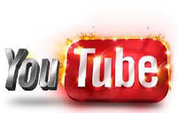 Мы запустили ютуб канал и раздел видео обзоров на сайте