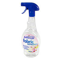 Нейтрализатор запахов Astonish Fabric Refresher 750мл