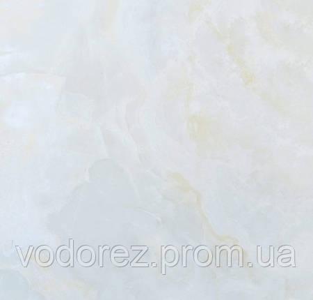 Плитка Vivacer LA60022 60х60, фото 2