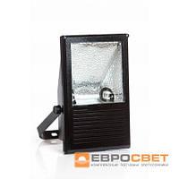 Прожектор ЕВРОСВЕТ F-150(ДНАТ) 150W E40