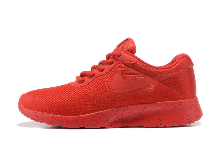 Кроссовки женские Nike Tanjun / NKR-1420 (Реплика)