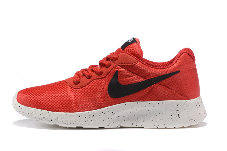 Кроссовки женские Nike Tanjun / NKR-1422 (Реплика)