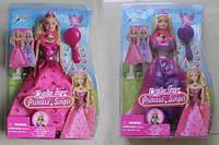 """Кукла """"Defa Lucy"""" 8265"""