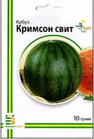Кримсон Свит арбуз 10 г, Империя семян
