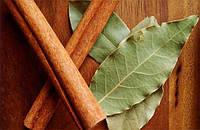 Лист лавровый молотый / Лавровий лист мелений